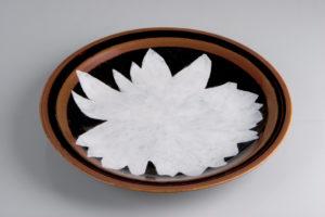 diskur endurvinnsla, ceramic, keramík hönnun