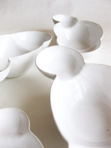 fleyta kerlingar, pepples, skálar, ceramic bowls, ceramic, keramík hönnun