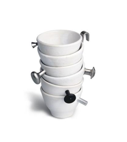 bollar, cups, ceramic, keramík hönnun